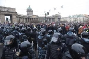 https://www.publimetro.com.mx/mx/noticias/2021/01/24/rusia-los-paises-balticos-condenan-las-detenciones-de-simpatizantes-del-opositor-ruso-alexei-navalni.html