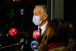 https://www.publimetro.com.mx/mx/noticias/2021/01/24/portugal-rebelo-de-sousa-logra-la-reeleccion-con-mas-del-64-por-ciento-de-votos-segun-los-primeros-resultados.html