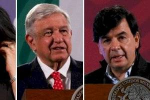 https://www.publimetro.com.mx/mx/nacional/2021/01/24/cuantos-contagios-de-covid-19-ha-habido-en-el-equipo-de-amlo.html