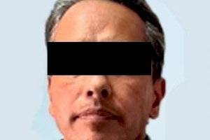 https://www.publimetro.com.mx/mx/nacional/2021/01/24/dictan-formal-prision-a-ex-policia-federal-ligado-al-caso-ayotzinapa.html