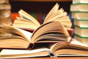 https://www.metrojornal.com.br/entretenimento/2021/01/24/premio-sesc-de-literatura-abre-inscricoes-para-obras-ineditas.html