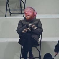 Los memes del nocaut de Dustin Poirier a Conor McGregor