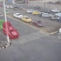 Policías municipales de Chalco retienen a menor, exigían 10 mil pesos para liberarlo