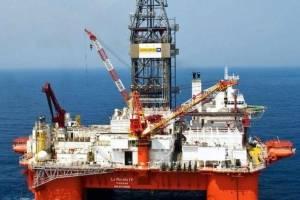 https://www.publimetro.com.mx/mx/noticias/2021/01/24/shell-inicia-exploracion-hidrocarburos-frente-costas-tamaulipecas.html