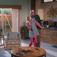'Easter eggs': veja 5 referências ocultas nos primeiros episódios de WandaVision