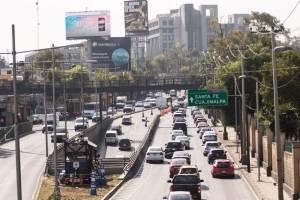 https://www.publimetro.com.mx/mx/opinion/2021/01/24/sera-la-nueva-movilidad-urbana.html