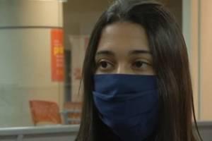https://www.metrojornal.com.br/foco/2021/01/25/seria-tortura-para-mim-jovem-brasileria-viaja-argentina-para-realizar-aborto.html