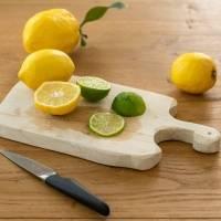 5 benefícios do chá de limão para sua saúde