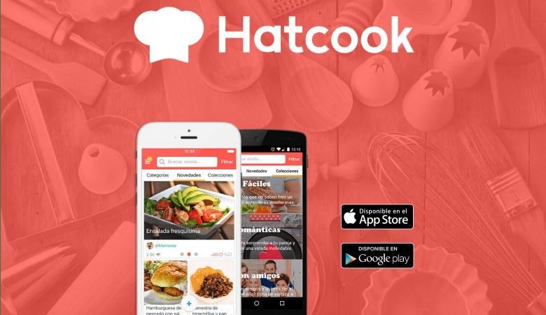 Hatcook
