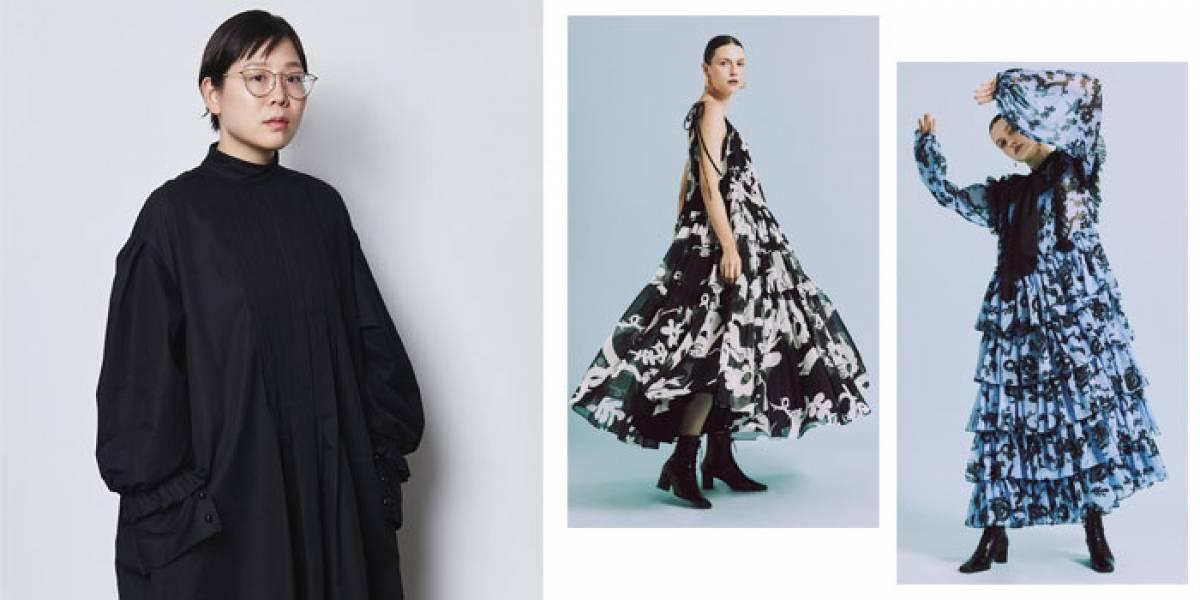 Corea: la moda más allá del K-Pop