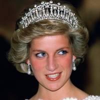 Séries e filmes para conhecer melhor a história da Princesa Diana disponíveis na Netflix