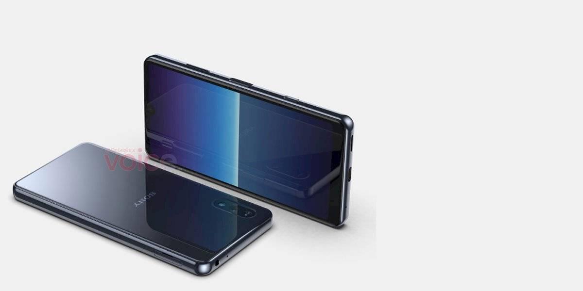 Sony seguiría los pasos del iPhone 12 mini y resucitará al Xperia Compact