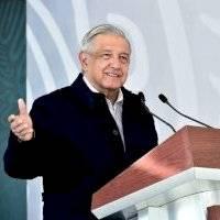 Hugo López-Gatell afirma que AMLO evoluciona bien y está de buen humor