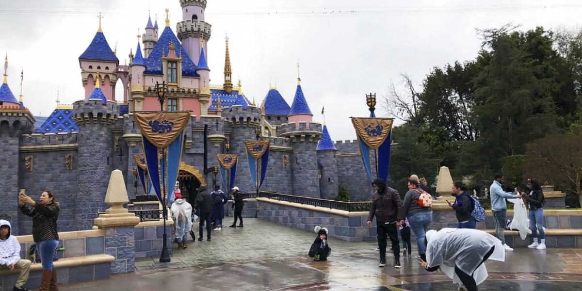 Disney remodela Jungle Cruise por críticas de insensibilidad racial
