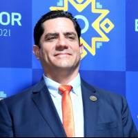 """Xavier Hervas """"cobra apuesta"""" a ciudadano que no creía que alcanzaría más del 7% de votos"""