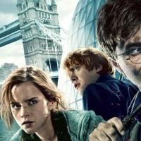 """¡Dejen todo! Se viene una sorpresa para los fans """"Harry Potter"""": se prepara la serie"""