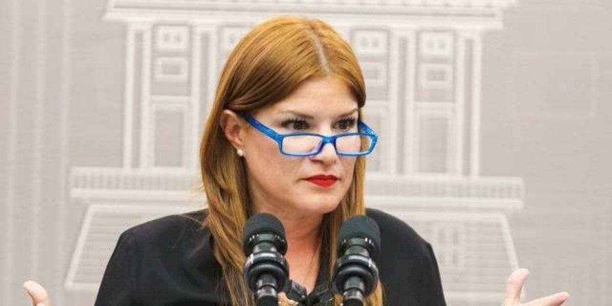 Secretaria de la gobernación asegura que con LUMA llegará un mejor sistema