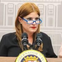 """Secretaria de la Gobernación sobre acumulación de gomas: """"Eso está resuelto"""""""