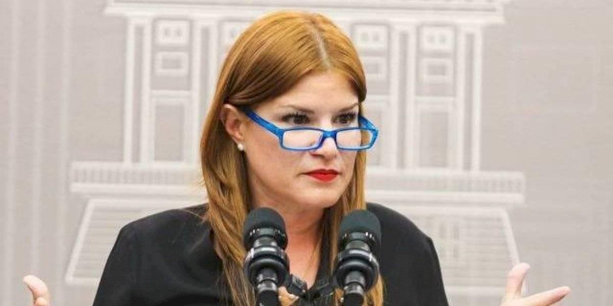 Secretaria de la gobernación rechaza que se califique al gobierno de Pierluisi como autoritario