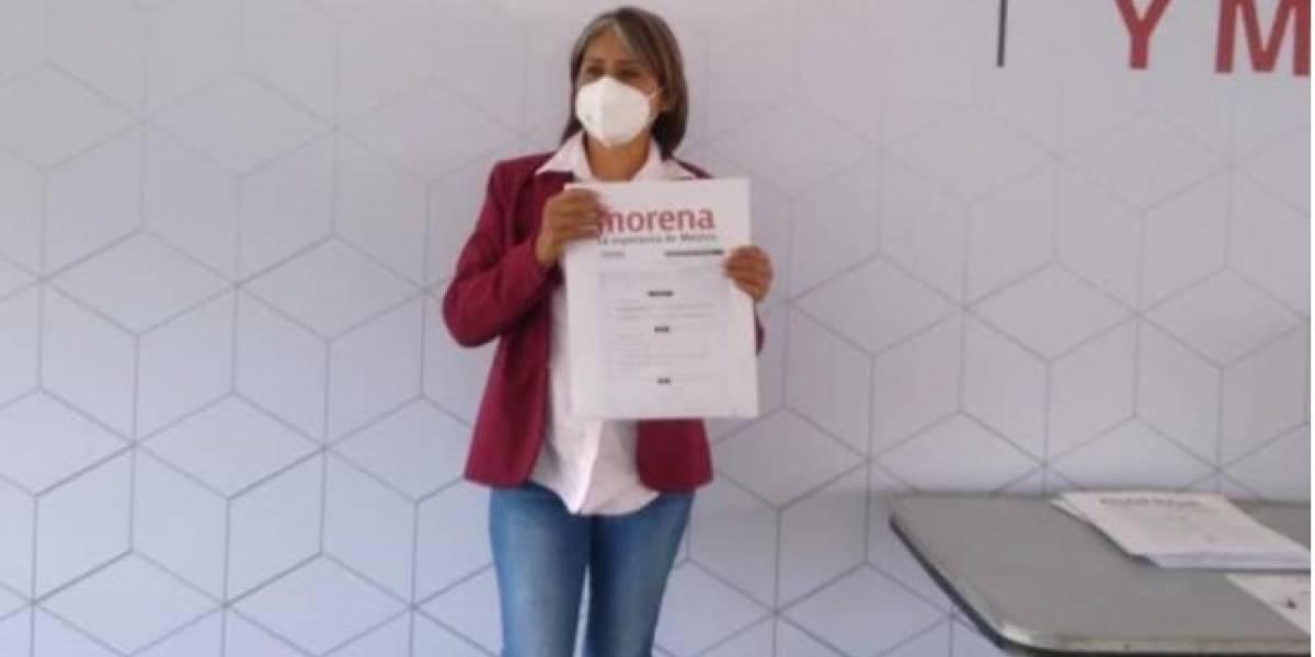Diputadas de Morena se perfilan como favoritas para alcaldía de Tlalpan