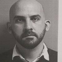 Causa para arresto contra hombre por asesinato de su pareja en Caguas