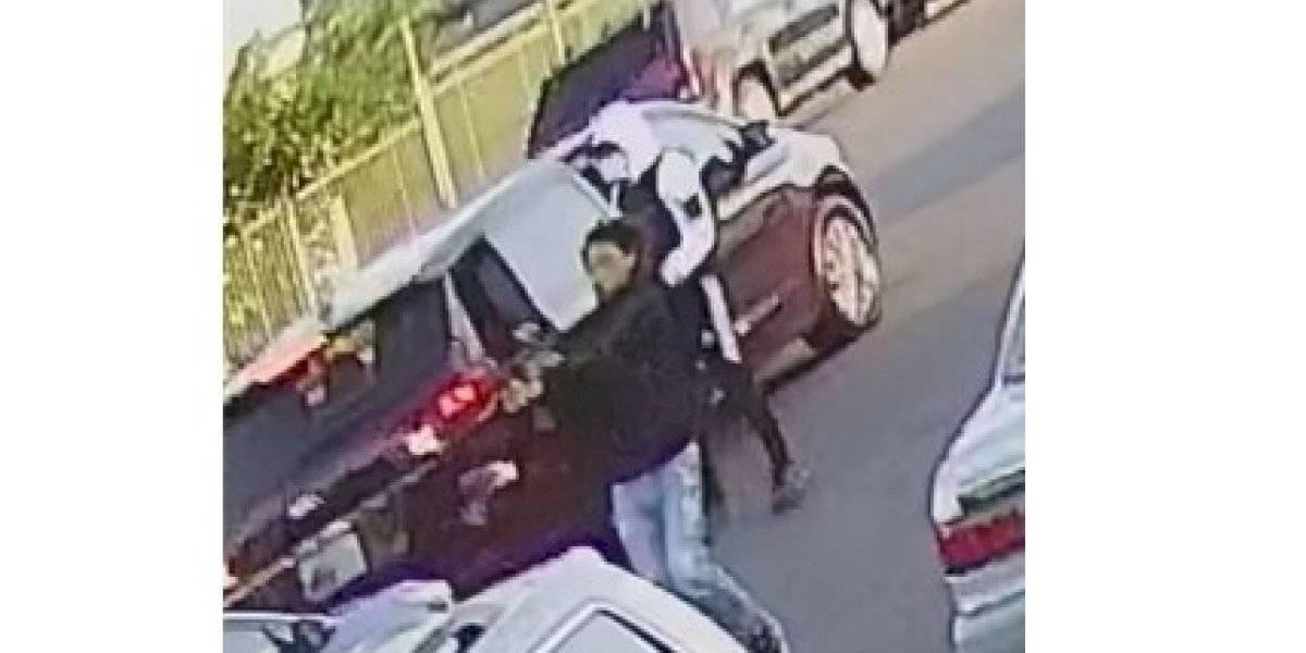 Autoridades buscan dar con sospechosos de asesinato en Cataño