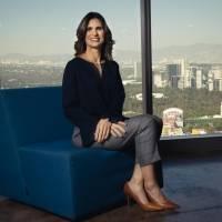 Gretta González, comprometida con reducir las barreras de acceso a las mujeres llega a #NMTalks