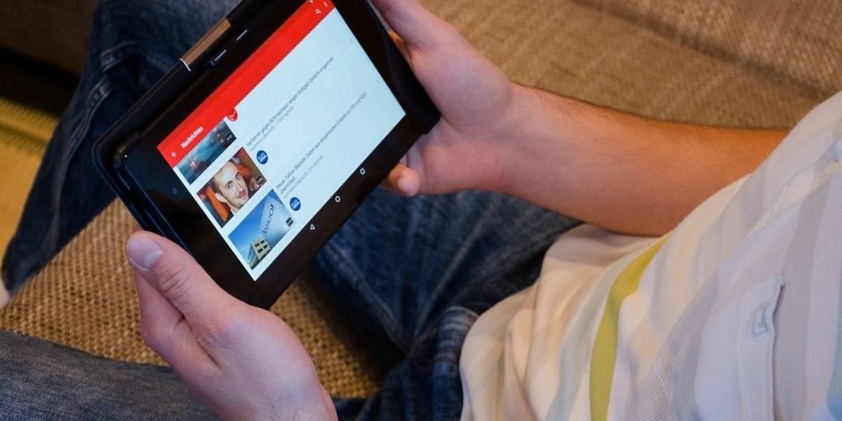 ¡Conmoción! Arrestan a un youtuber por abuso sexual de 245 menores e impactantes casos