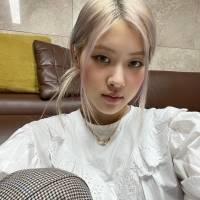 Rosé, integrante do Blackpink, lançará música em projeto solo; saiba mais