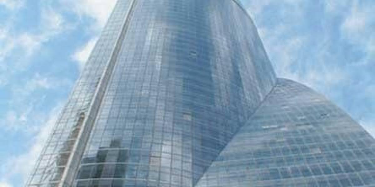 Estados Unidos.- OHL se adjudica un contrato de 122 millones de euros para mejorar la accesibilidad del metro de Nueva York