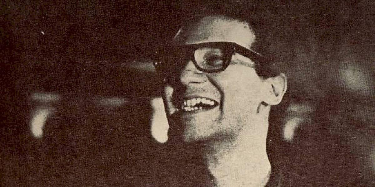 Fallece el director y dramaturgo puertorriqueño Alberto Rodríguez