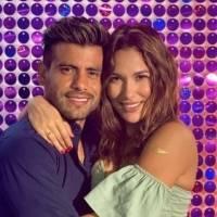 La última publicación de Alejandra Jaramillo y Efraín Ruales