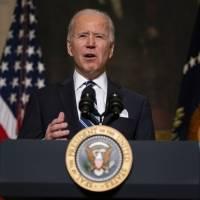 """""""Tenemos que actuar ahora"""": Biden presiona al Congreso a aprobar tercer estímulo por COVID"""