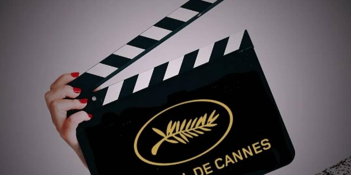 Festival de Cannes se retrasa hasta junio de 2021