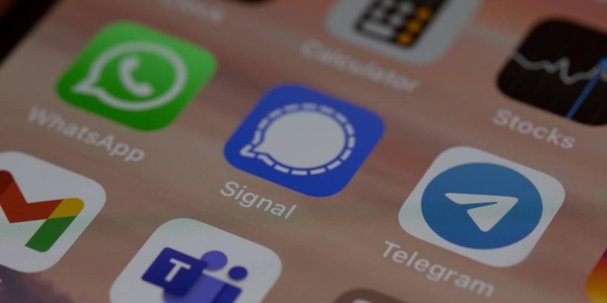 Telegram: Como funciona la verificación a dos pasos