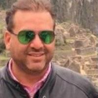 Sixto George culpa a Jay Fonseca que federales le confiscaran el celular