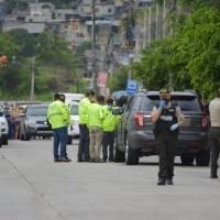 Fiscalía realizará peritaje del celular de presentador Efraín Ruales
