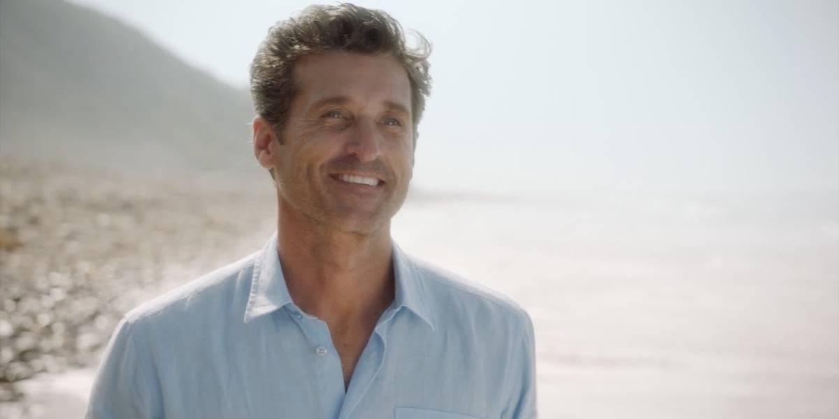 Grey's Anatomy: E agora? Retorno da 17ª temporada é adiado; confira a nova data