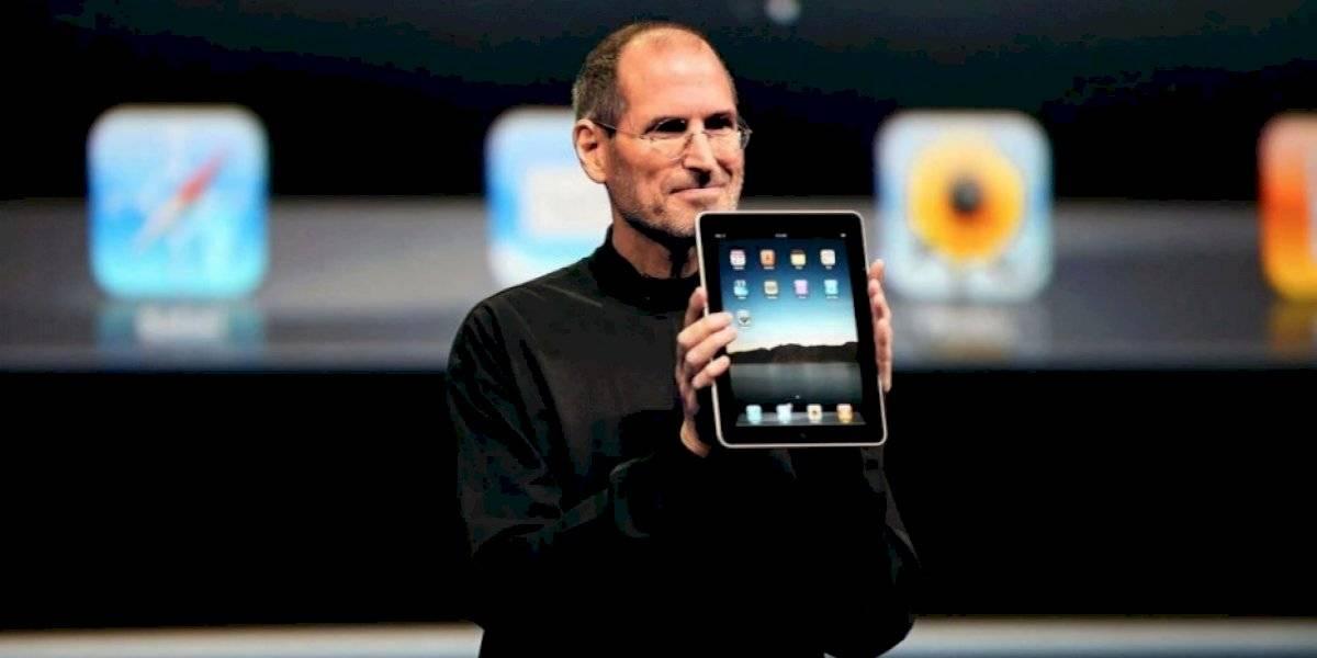 6 ipads e acessórios para quem quer ter seu tablet premium