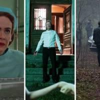 Netflix: 5 séries 'escondidas' para você começar a assistir o quanto antes