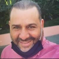 Autoridades federales arrestan al productor Sixto George