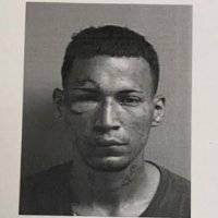 Radican cargos contra sujeto en Caguas por robar farmacia intimidando con una jeringuilla