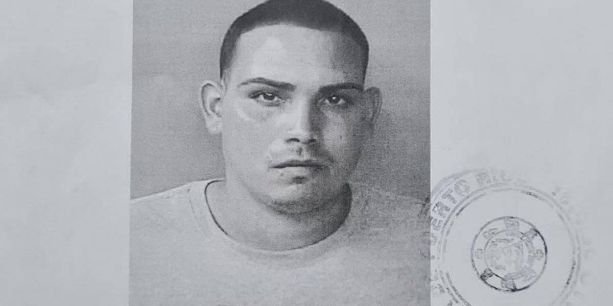 Asesinan a un joven de 23 años en Vega Alta