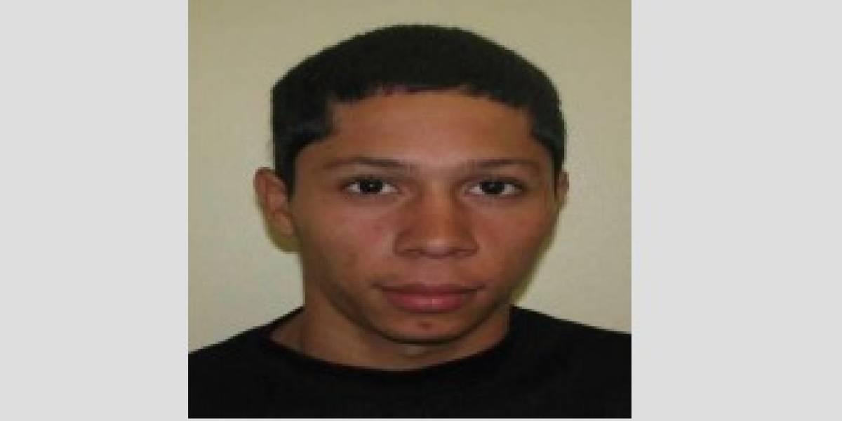Arrestan a uno de los más buscados en Aguadilla por golpear con un tubo a su pareja