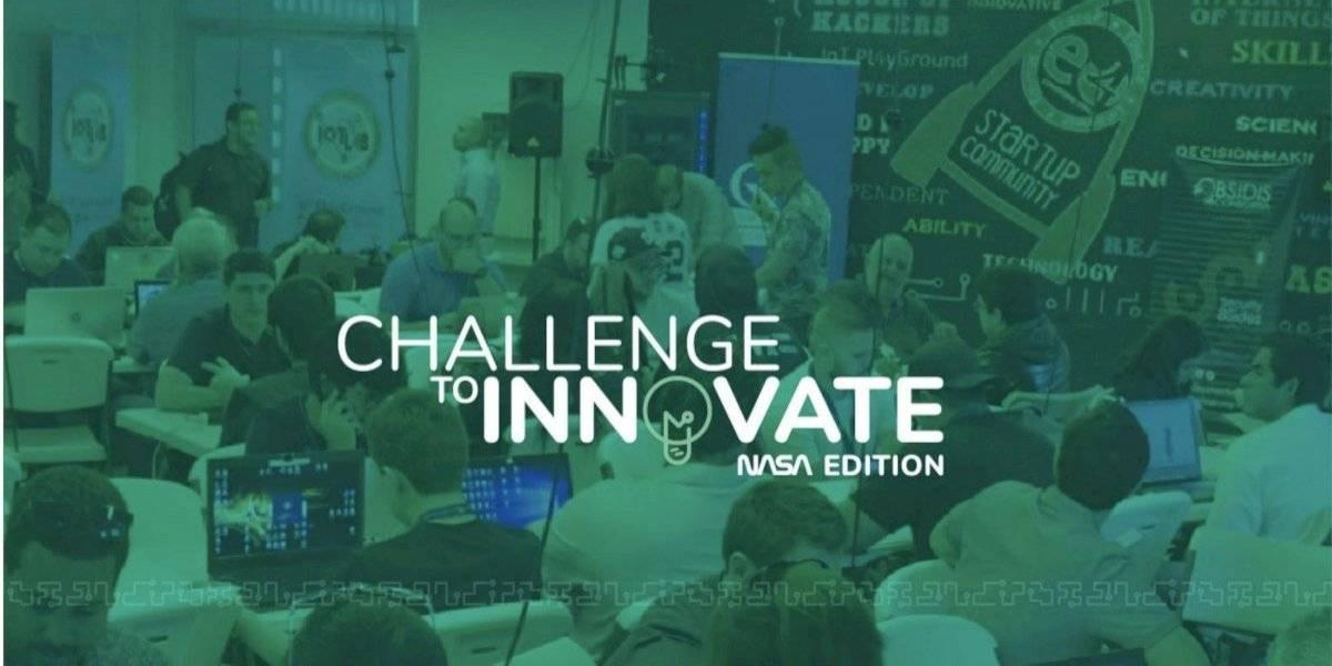 Últimos días para solicitar al reto estudiantil 'Challenge to Innovate: NASA Edition'