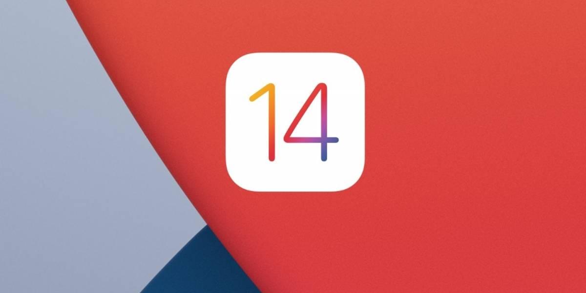 Apple: por qué es importante actualizar iOS e iPadOS a la versión 14.4