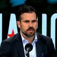 Campaña de Ricardo Rosselló pagó $180 mil a empresa recién creada en medio del escándalo del chat