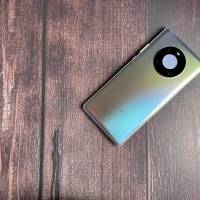 Review del Huawei Mate 40 Pro: free solo [FW Labs]