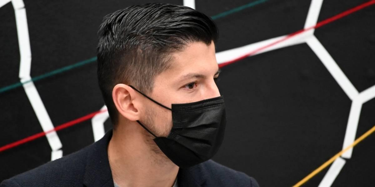 Natal solicita al tribunal dar por ciertas sus alegaciones ante falta de contestación de Romero
