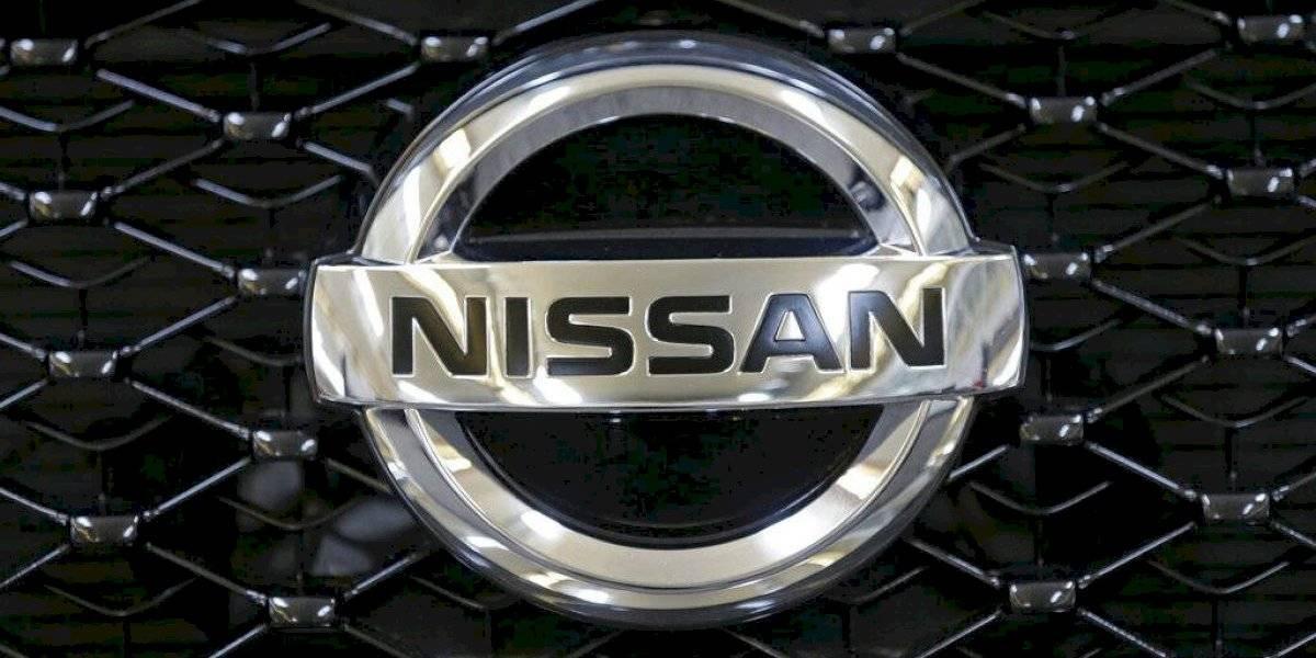 Nissan ordena retiro de 354.000 guaguas Pathfinder